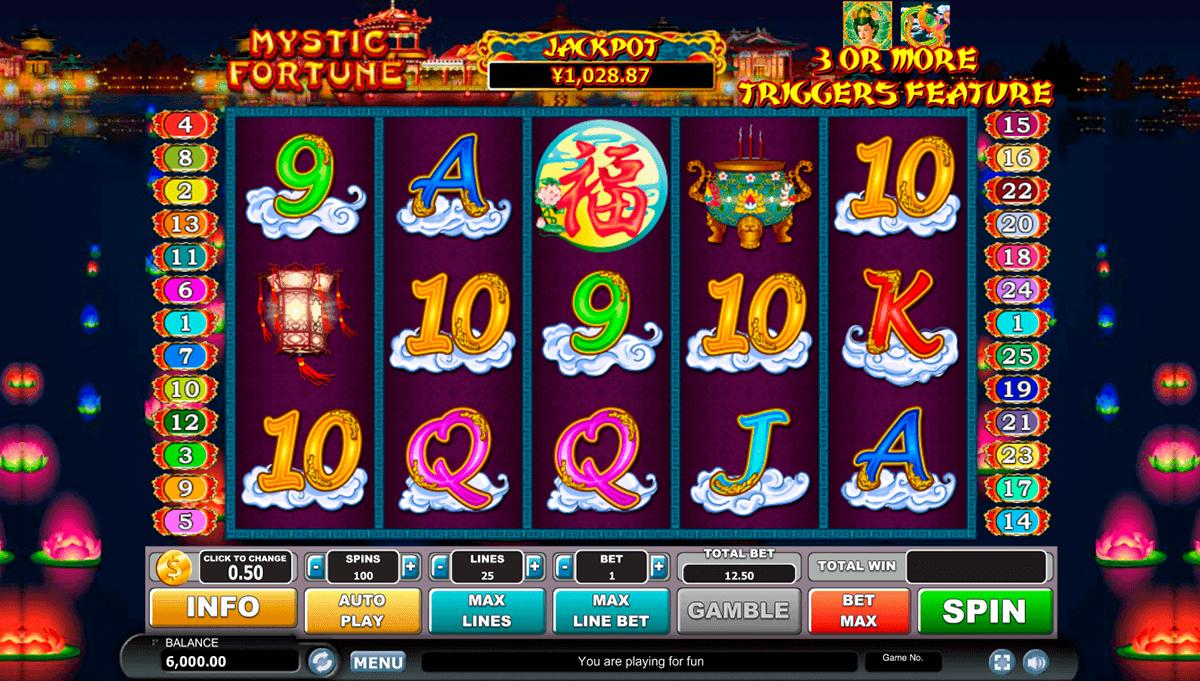 Bong Ibet888 - Tips to Play Slot Machine - Slot Games